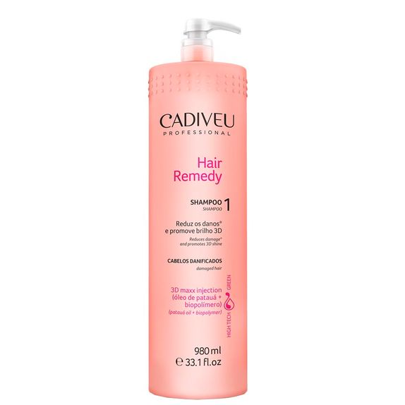 CADIVEU-HAIR-REMEDY-SHAMPOO-980ML