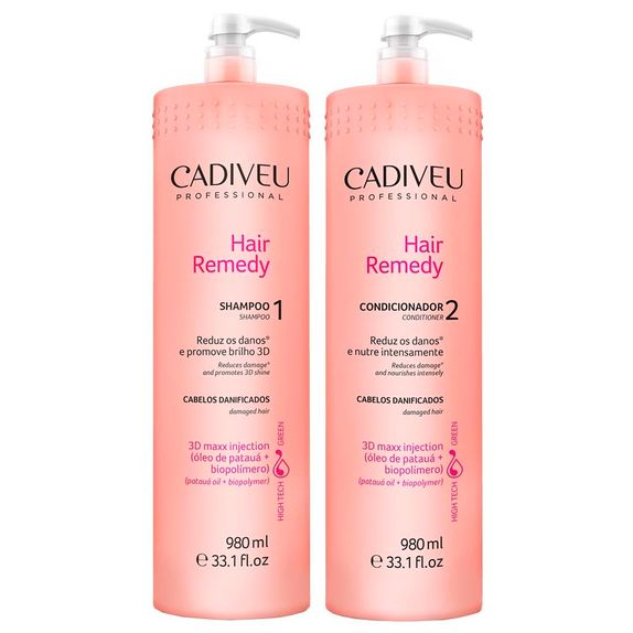 CADIVEU-HAIR-REMEDY-SHAMPOO--980ML--E-CONDICIONADOR--980ML-