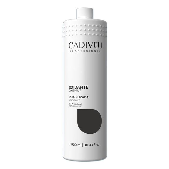 CADIVEU-OX-OXIDANTE-12---40-VOL--900ML