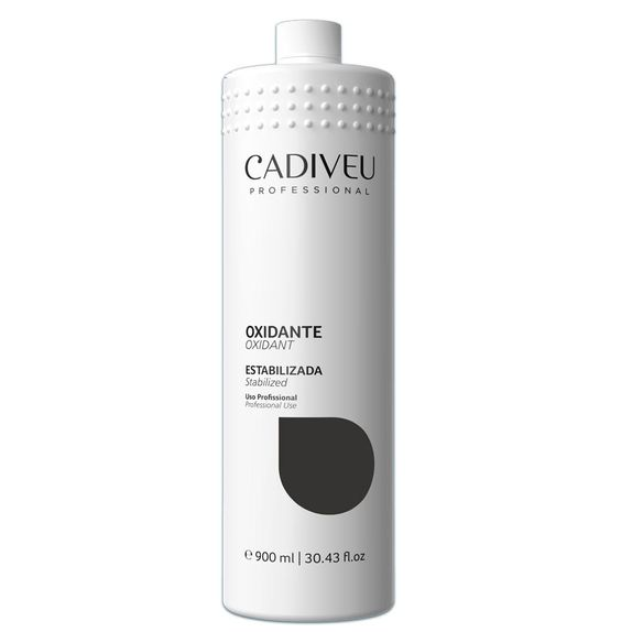 CADIVEU-OX-OXIDANTE-9---30-VOL--900ML