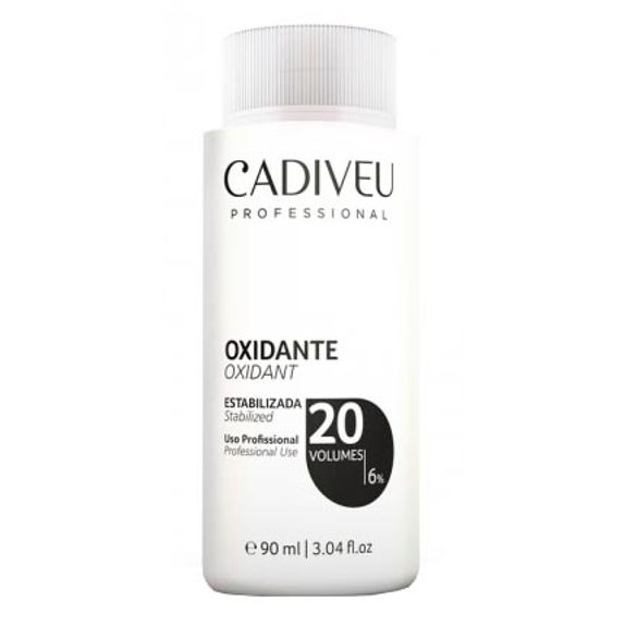 CADIVEU-OX-OXIDANTE-6---20-VOL--90ML