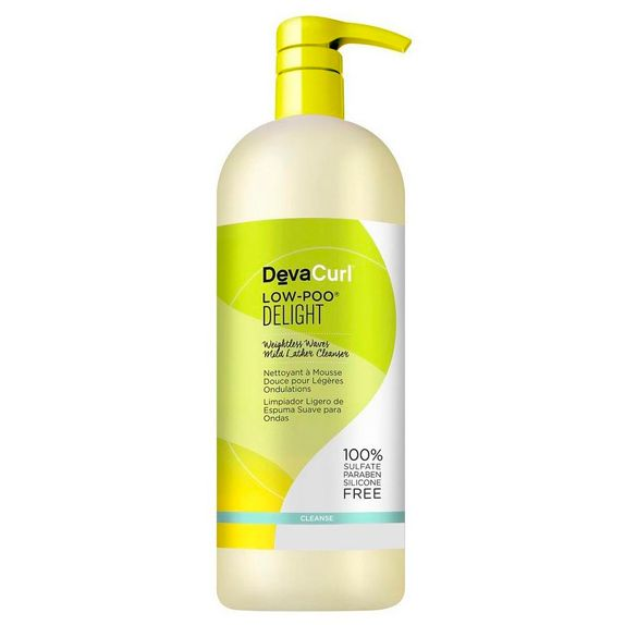 DEVA-CURL-LOW-POO-SHAMPOO-DELIGHT-1000ML