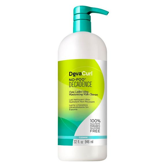 DEVA-CURL-NO-POO-SHAMPOO-DECADENCE-1000ML