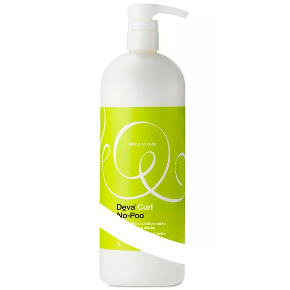 DEVA-CURL-NO-POO-SHAMPOO-1000ML