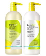DEVA-CURL-DELIGHT-LOW-POO-SHAMPOO--1000ML--E-CONDICIONADOR--1000ML-