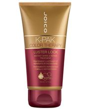 JOICO-K-PAK-COLOR-THERAPY-LUSTER-LOCK-140ML