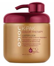 JOICO-K-PAK-COLOR-THERAPY-LUSTER-LOCK-500ML