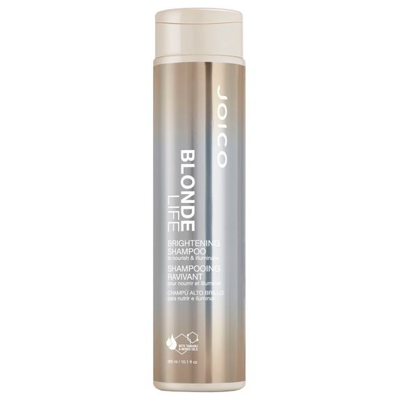 JOICO-BLONDE-LIFE-SHAMPOO-300ML