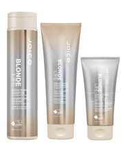 JOICO-BLONDE-LIFE-SHAMPOO--300ML--CONDICIONADOR--250ML--E-MASCARA--150ML-