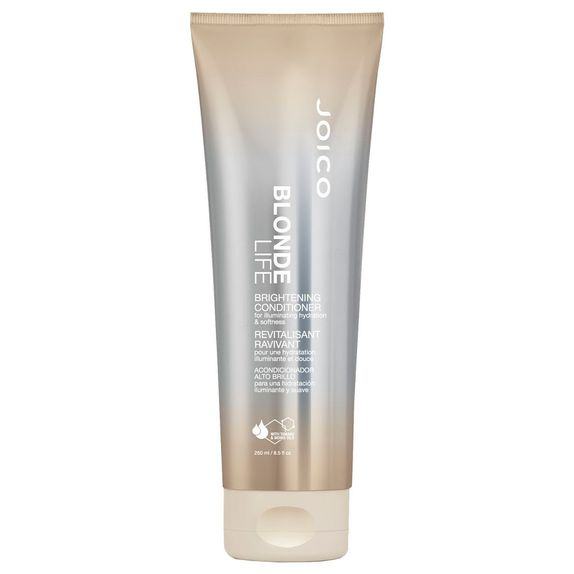 JOICO-BLONDE-LIFE-CONDICIONADOR-250ML