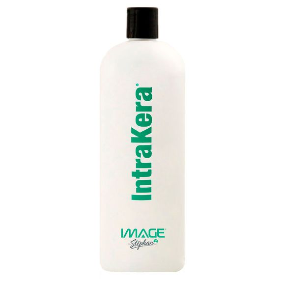 IMAGE-INTRAKERA-LEAVE-IN-1000ML
