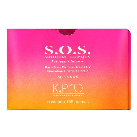 K-PRO-SOS-SUMMER-MASCARA-165ML