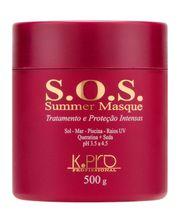 K-PRO-SOS-SUMMER-MASCARA-500ML