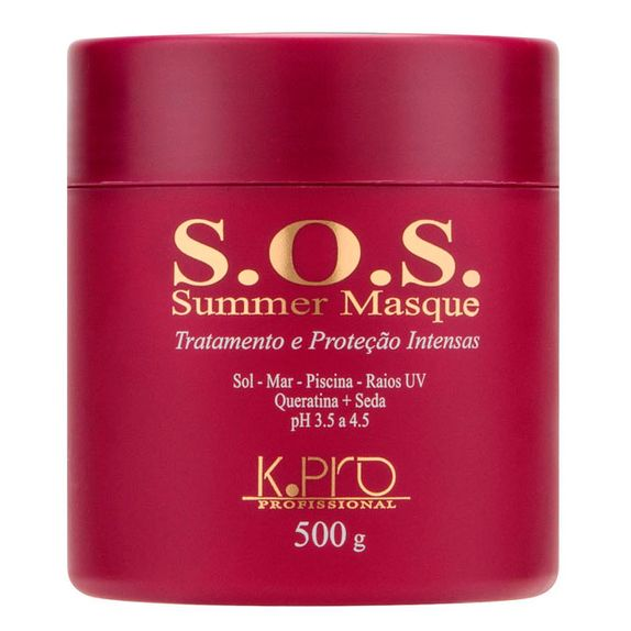 K-PRO-SOS-SUMMER-MASCARA-500ML