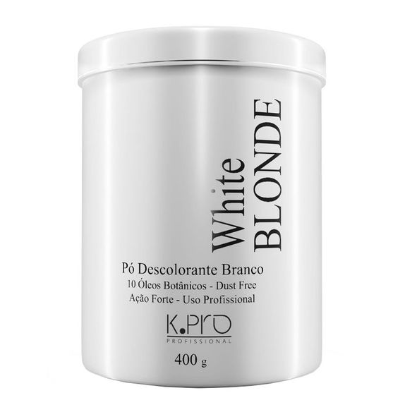 K-PRO-WHITE-BLONDE-PO-DESCOLORANTE-400ML