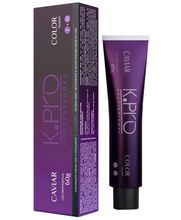 K-PRO-COLORACAO-022---CORRETOR-INTENSIFICADOR-VERDE-SOFT-60ML