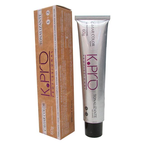 K-PRO-TONALIZANTE-5-07---CASTANHO-CLARO-NATURAL-MARROM-60ML