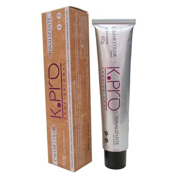 K-PRO-TONALIZANTE-6-0---LOURO-ESCURO-NATURAL-60ML