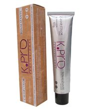 K-PRO-TONALIZANTE-7-0---LOURO-MEDIO-NATURAL-60ML