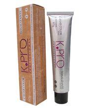 K-PRO-TONALIZANTE-7-17---LOURO-MEDIO-FUME-MARROM-60ML