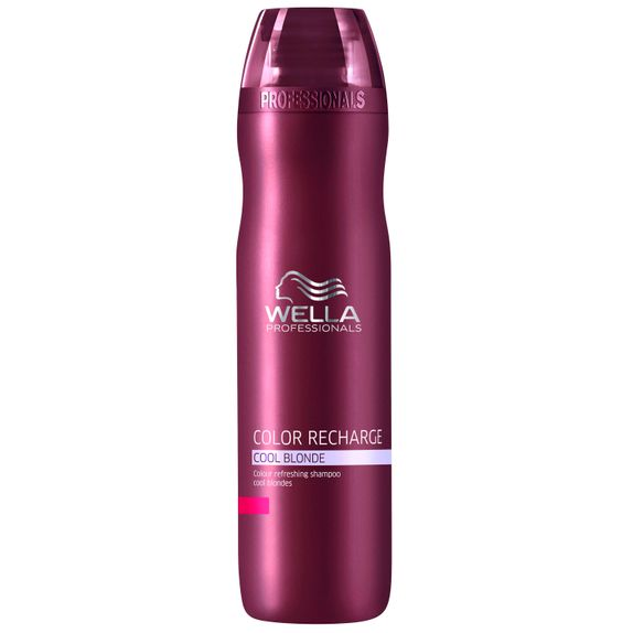 Wella-Color-Recharge-Cool-Blonde-Shampoo-250ml