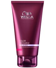 Wella-Color-Recharge-Cool-Blonde-Condicionador-200ml