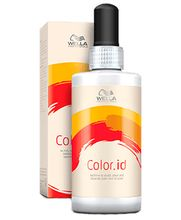 Wella-Color-id-Aditivo-95ml
