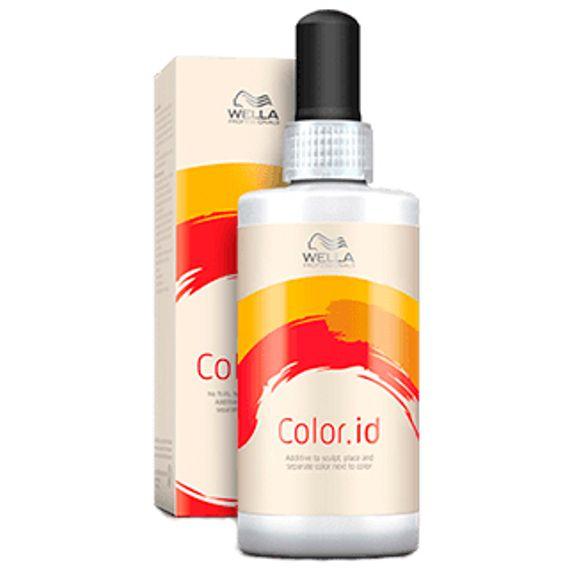 Wella-Color-id-Aditivo-95ml