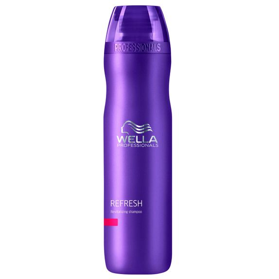 Wella-Balance-Refresh-Shampoo-Revitalizante-250ml