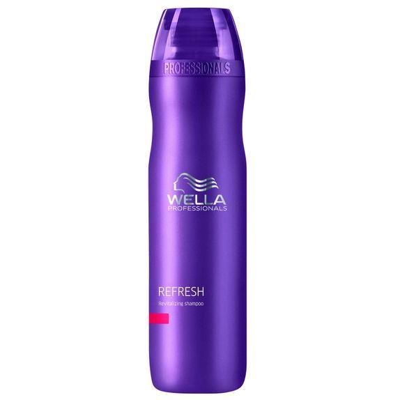Wella-Balance-Refresh-Shampoo-Revitalizante-250ml