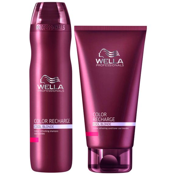 Wella-Color-Recharge-Duo-Kit-Shampoo--250ml--e-Condicionador--200ml-