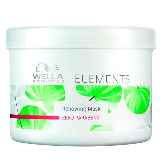 Wella-Elements-Mascara-Renovadora-500ml