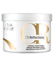 Wella-Oil-Reflections-Mascara-Potenciadora-de-Luminosidade-500ml
