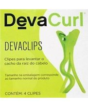 deva-curl-clips