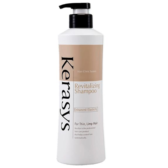 KeraSys-Revitalizing-Shampoo-600ml
