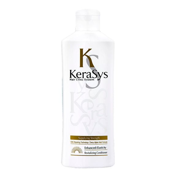KeraSys-Revitalizing-Condicionador--180g