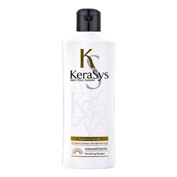 KeraSys-Revitalizing-Shampoo-180g