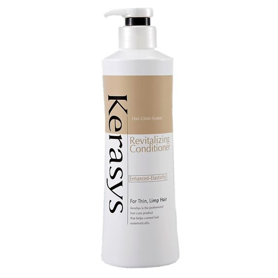 KeraSys-Revitalizing-Condicionador--600ml