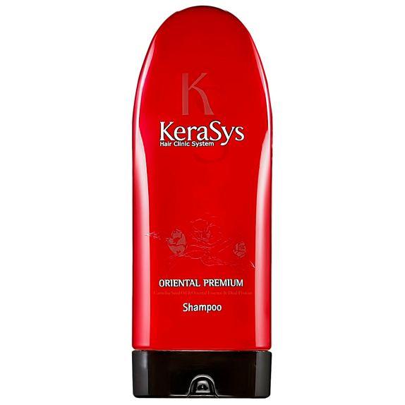 KeraSys-Oriental-Premium-Shampoo-180g