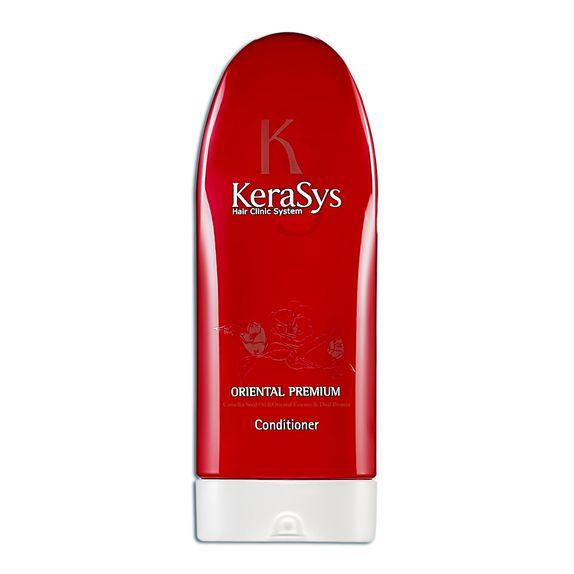 KeraSys-Oriental-Premium-Condicionador--180ml