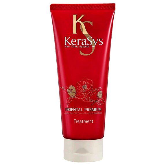 KeraSys-Oriental-Premium-Tratamento-200ml