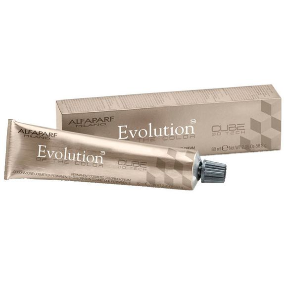 Alfaparf-Evolution-Of-The-Color-Cube-Coloracao-RB-Reforcador-Vermelho-60ml