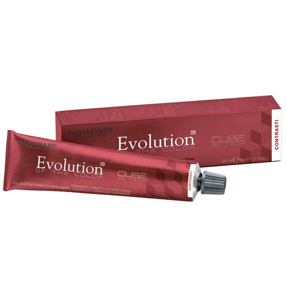 Alfaparf-Evolution-Of-The-Color-Cube-Coloracao-Contrasti-Rosso-60ml