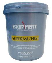 Alfaparf-Supermeches-Equipment-Plus---400g