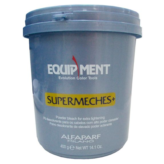 Alfaparf-Supermeches-Equipment-Plus---400g