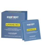 Alfaparf-Supermeches-Equipment-Plus----12x50g--600g