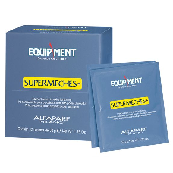 Alfaparf-Supermeches-Equipment-Plus----12x50g--600g
