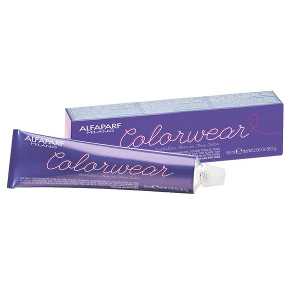 Alfaparf-Color-Wear-Lifting-Reinforcer-60ml