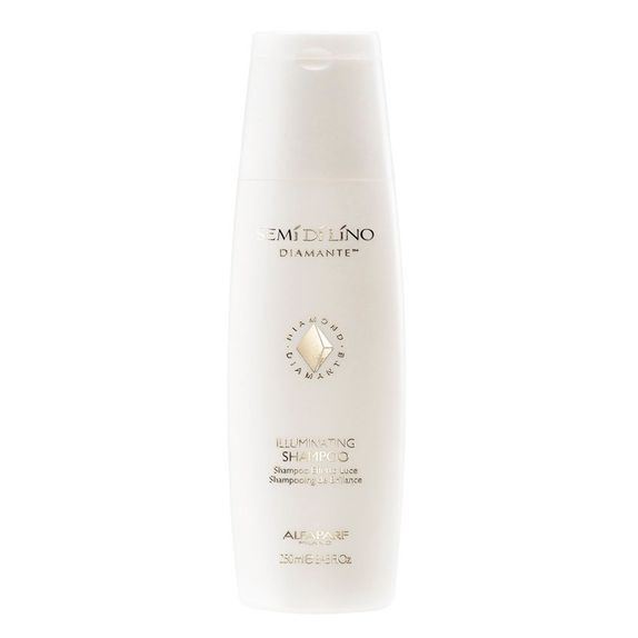Alfaparf-Semi-di-Lino-Diamond-Shampoo-250ml