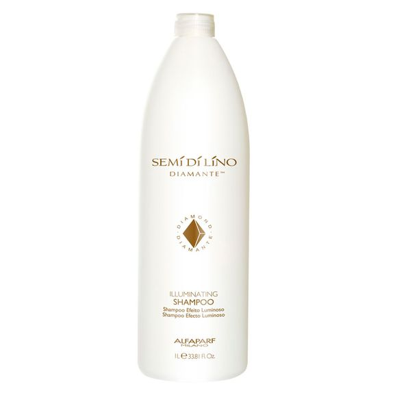 Alfaparf-Semi-di-Lino-Diamond-Shampoo-1000ml